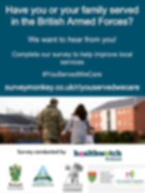 Armed forces survey poster FINAL.jpg