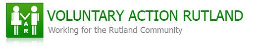 Voluntary Action Rutland