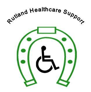 Rutland Healthcare Support