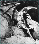 El efecto Lucifer o el origen de la maldad.