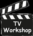 Clapper_TV_Workshop_400px.png