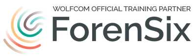 ForenSix-training-Logo-grey.png