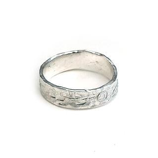 Wedding-Ring-WorkShop_Button_900x900.jpg