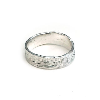 Wedding-Ring-WorkShop_Button_900x900.jpg