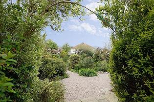 Garden_Rooms_0005_1.jpg