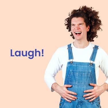 Andy-6-Gallery-LAUGH.jpg