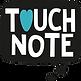 BeGargantuan-ClientLogos_0000_Touchnote.
