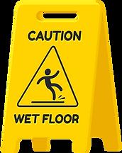 WetFloorSign.png