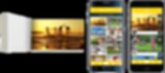 Flippit_Flipbook_Phone.png