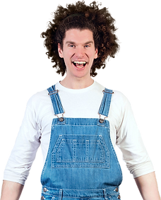 Character_Andy2.png