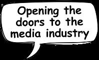 Speech---opening-doors.png