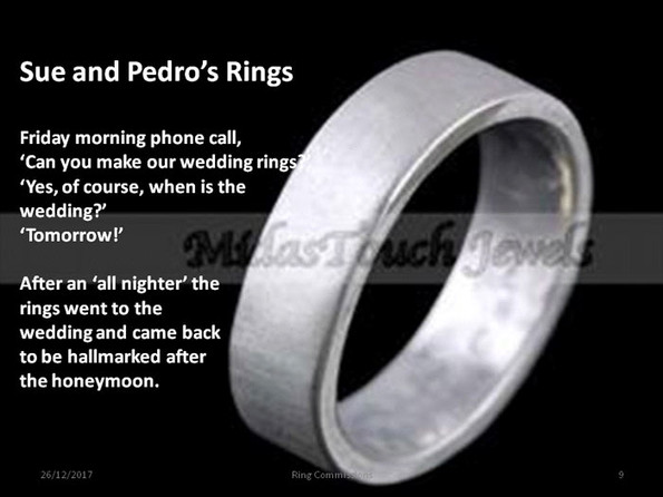 Sue_and_Pedros_Rings.jpg