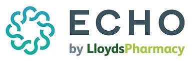 Echo-by-LloydsPharmacy-Logo.jpg