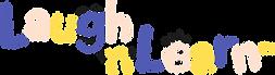 Laugh-n-Learn-Logo-2019-V4.png
