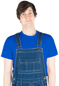 Character_Henry3-blue.png