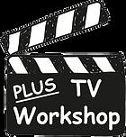 Clapper_Plus_TV_Workshop_400px.png