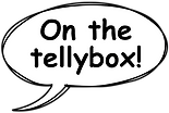 Speech_TV.png