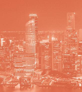 Singapore-Peach.jpg