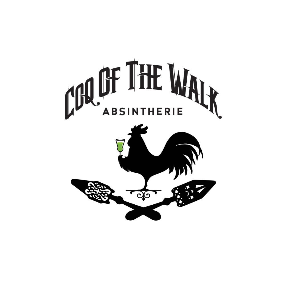 coq-of-the-walk.jpg