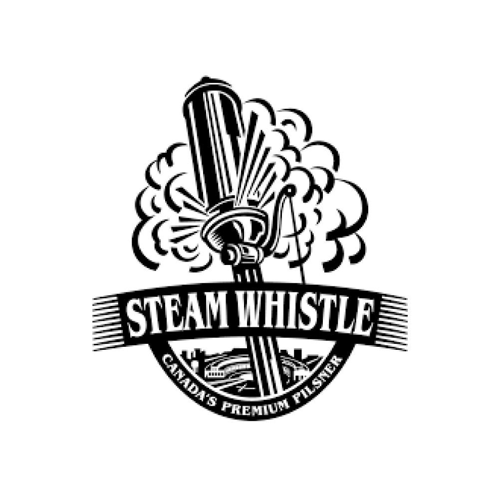 steam-whistle.jpg