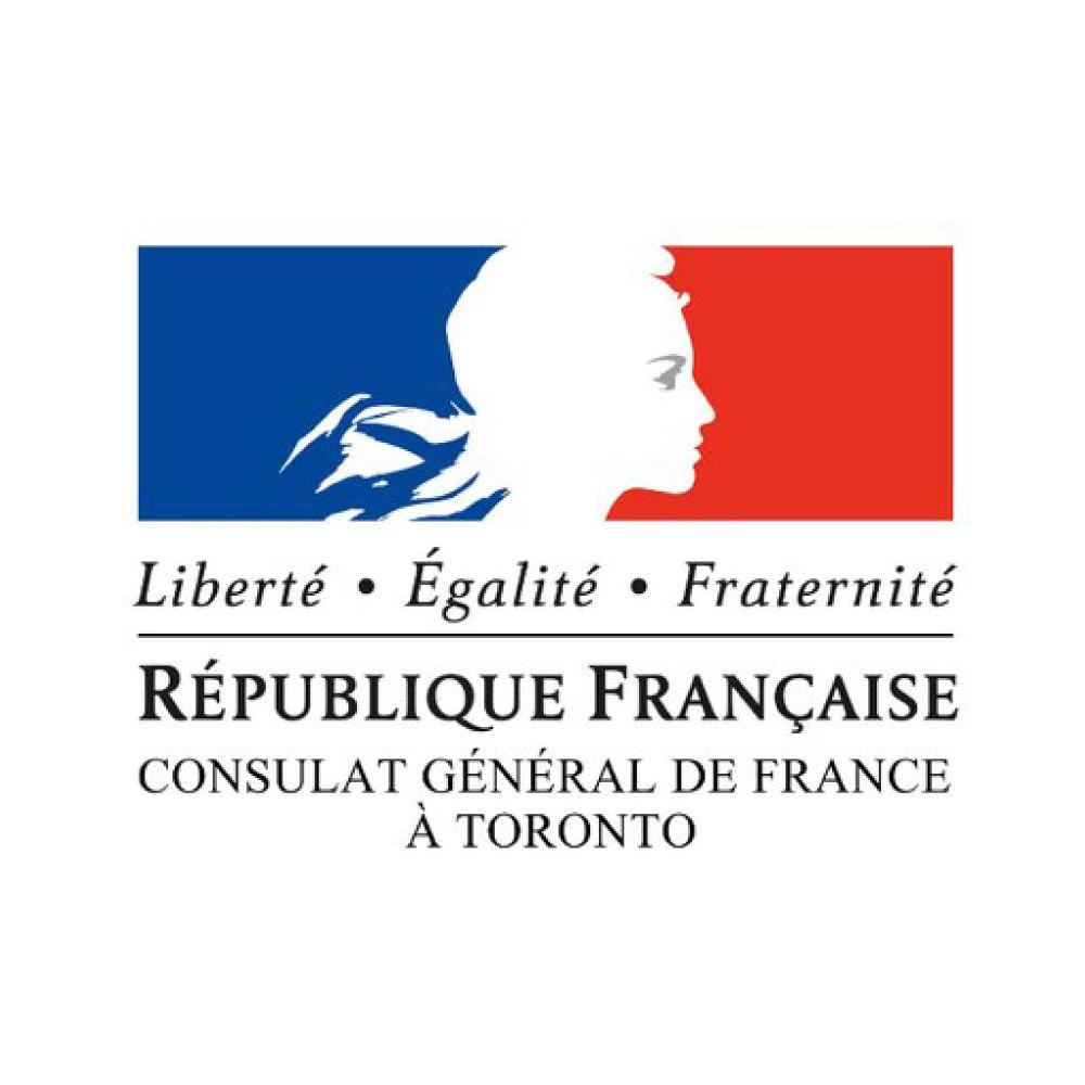 consulat-francaise.jpg