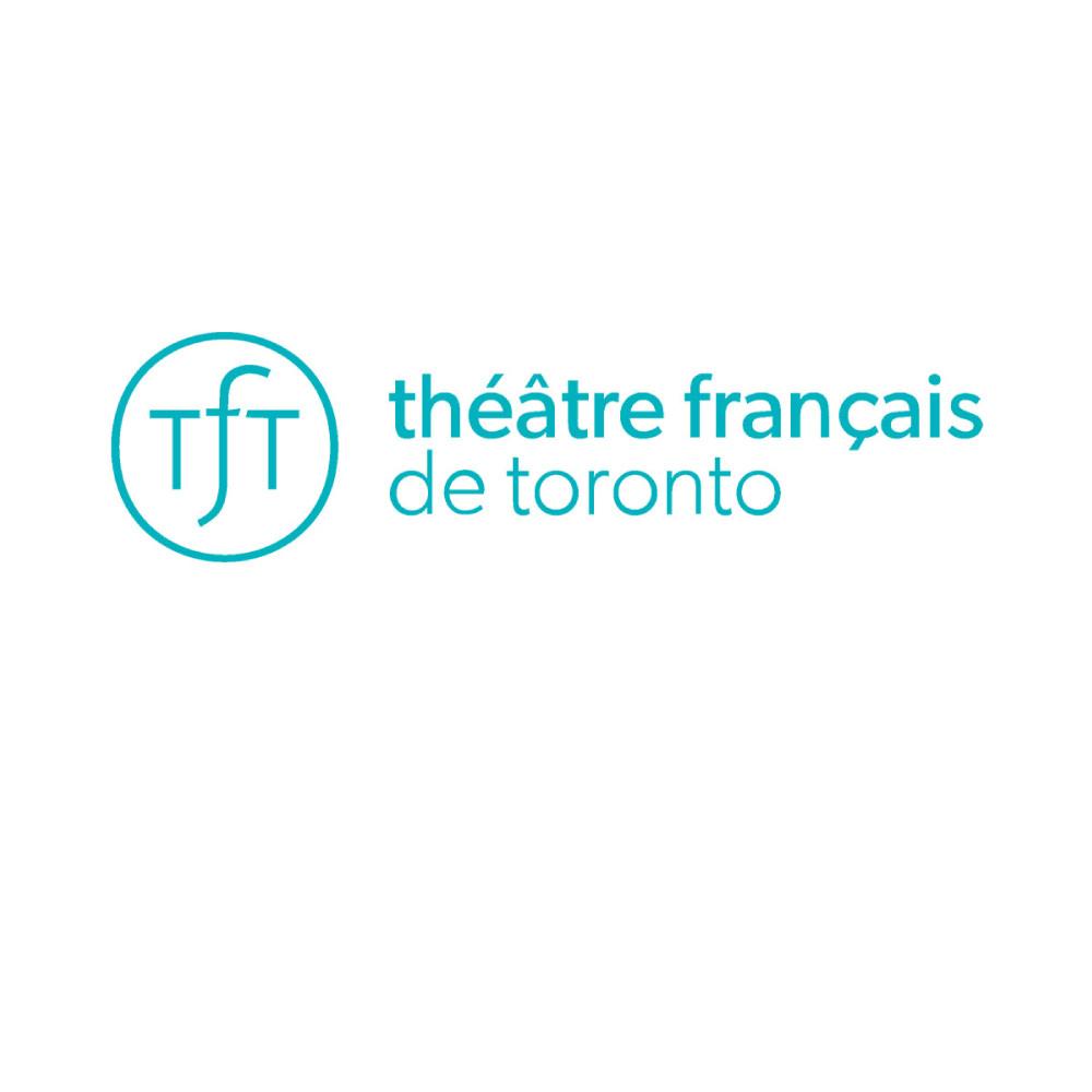 theatre-francais-toronto.jpg