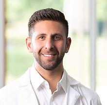 Dr Sam Glick DMD Cleveland Smile 2.jpg