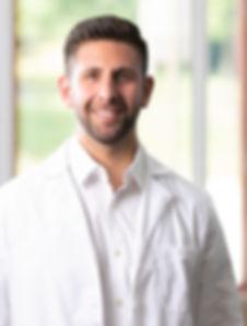 Dr Sam Glick DMD Cleveland Smile.jpg