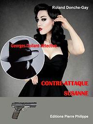 Contre-attaque Couv copie.jpg