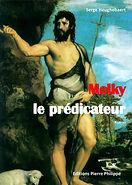 Couv_Melky.jpg