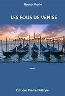 Les fous de Venise BM.jpg