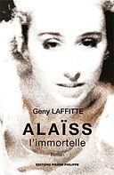 Alaïss immortelle Geny Laffitte.jpg