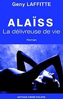 Alaïss Geny Laffitte.jpg