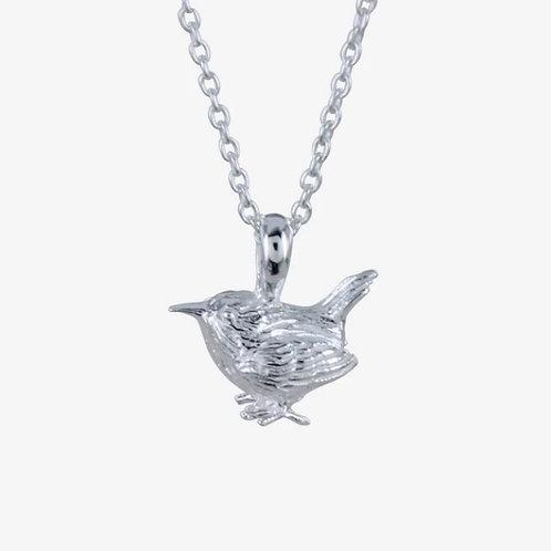 Wren Necklace (BB106)