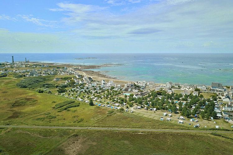 vue aérienne camping bretagne.jpg