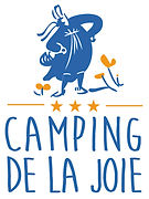 log camp C1.jpg