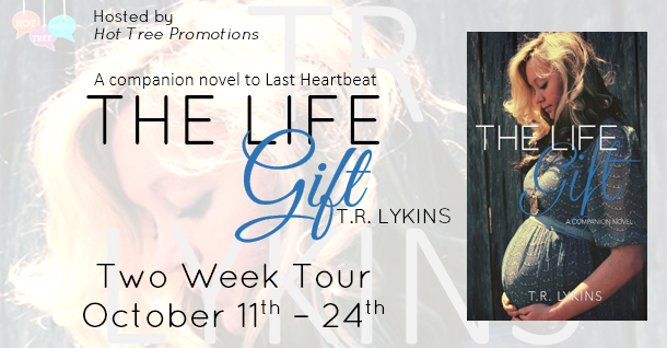 TR Lykins Tour Banner.png