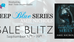 Amie Nichols: Sale Blitz Sign Ups