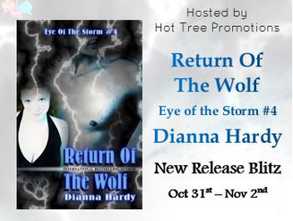 Dianna Hardy Release Blitz Sign Up