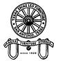 leslie's logo (2).PNG