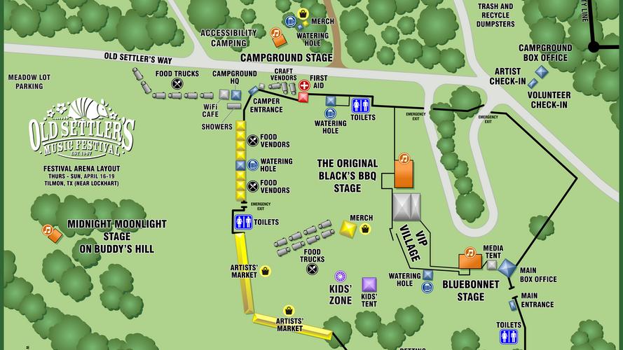 2020 Arena Map.png