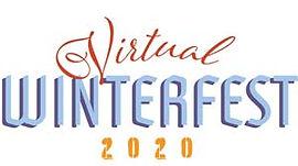 Virtual WinterFest logoWebsite.jpg