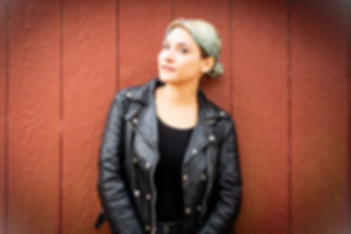 Samara Simpson Headshot.jpg