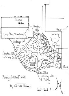 Firering Patio & Wall Design Sketch.jpg