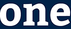 logo-one-large.png