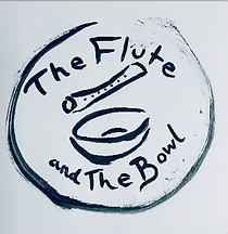 FluteBowlEmailLogo.png
