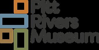 landing-thumbnail-pitt-rivers.png