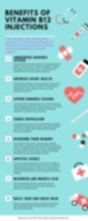 benefits_of_vitamin_b12.png