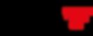 Born-sportscare-logo-1.png