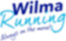 cropped-wilmarunning-logo.png